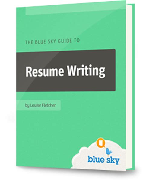 Cover Letter Template 20 Free Word, PDF Documents